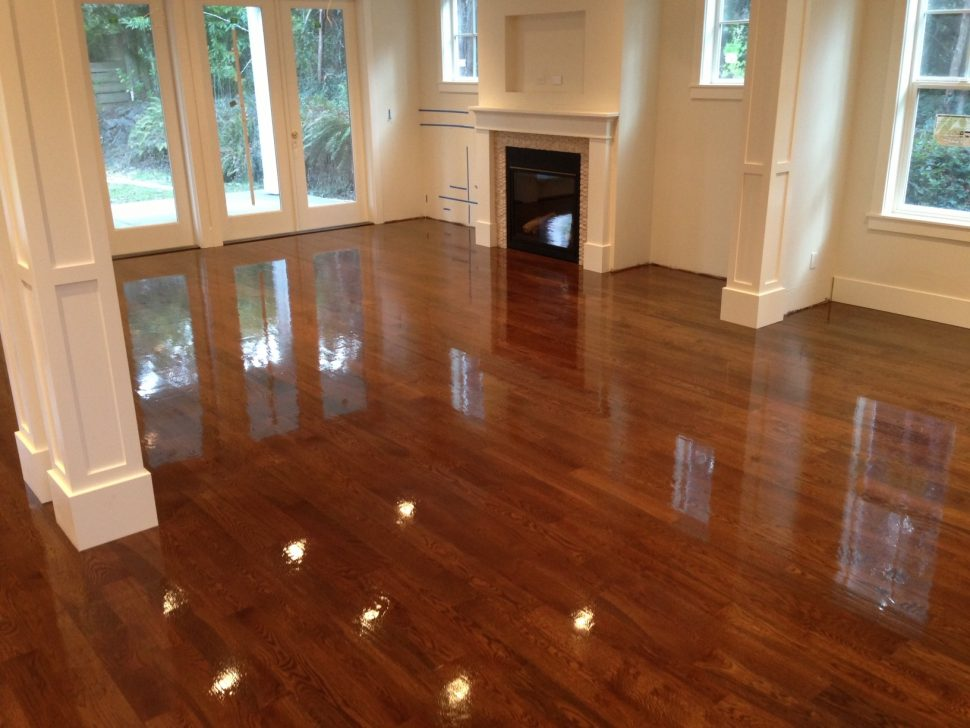 RESULTS   Commercial & Residential deep cleaning service