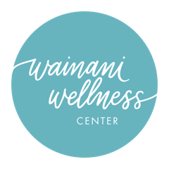 Wainani Wellness - Wainani Wellness is a pilates studio that also offers a variety of wellness inspired workshops and personal training. Yoga Unplugged partners with Wainani Arnold, a Pilates, Yoga, FUNctional and GYROTONIC® & GYROKINESIS® method Instructor on select yoga events offered at the studio.