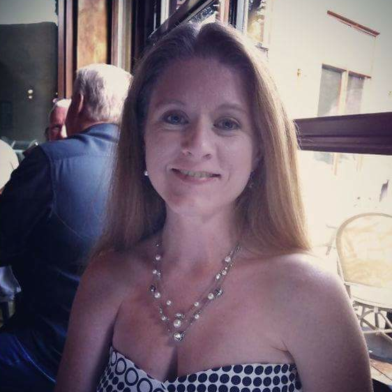 Copy of Lisa