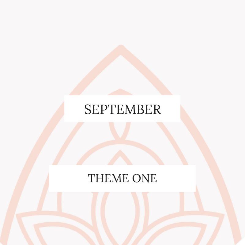 September_ Social Media.jpg