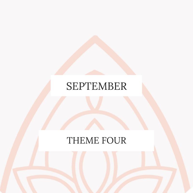 September_ Social Media (4).jpg
