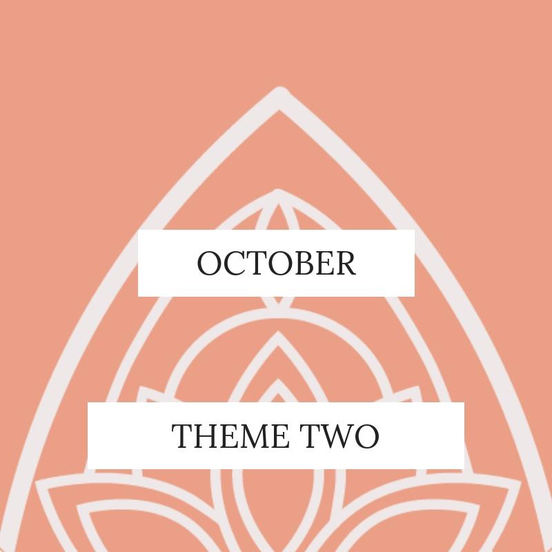 October_ Social Media (1).jpg