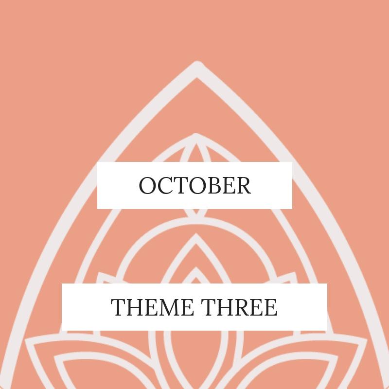October_ Social Media (2).jpg