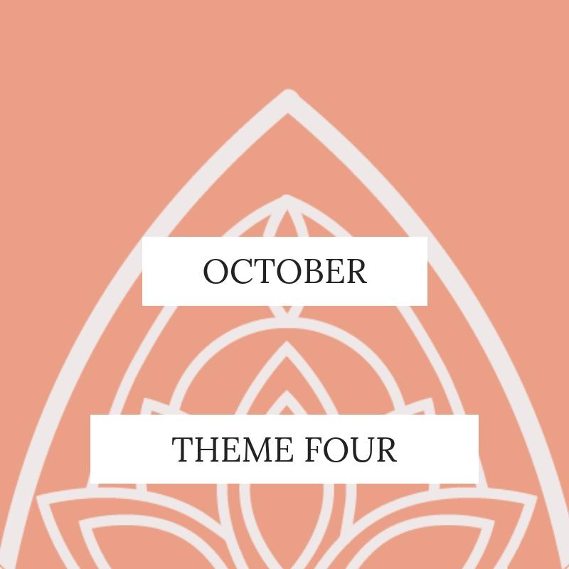 October_ Social Media (3).jpg