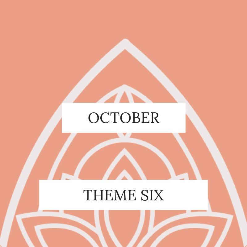 October_ Social Media (5).jpg
