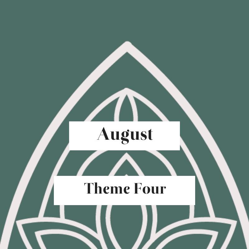 August_ Social Media (17).jpg