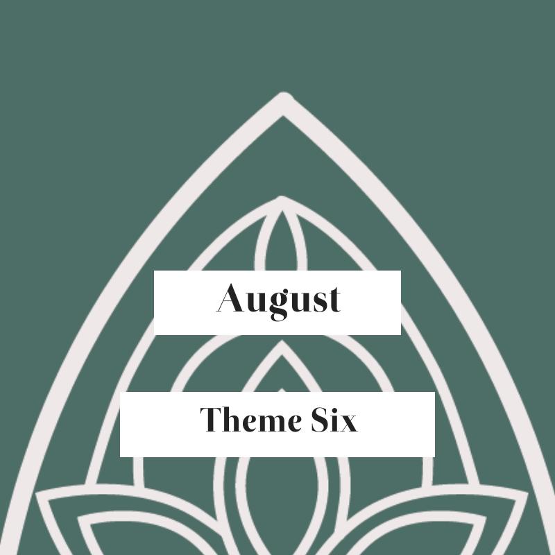 August_ Social Media (19).jpg