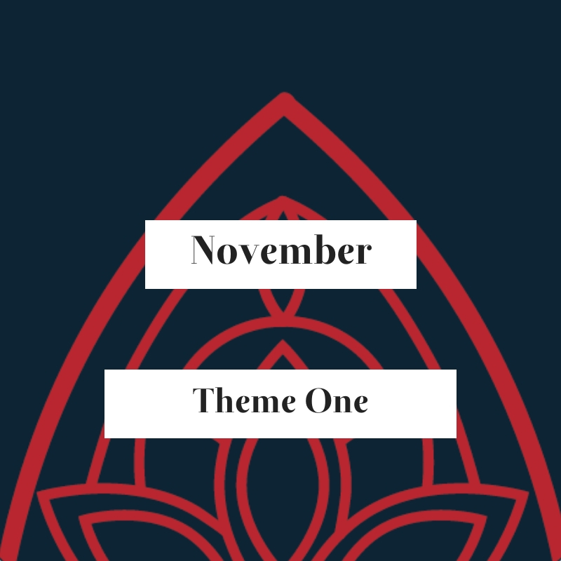 November Theme Note Cards.jpg