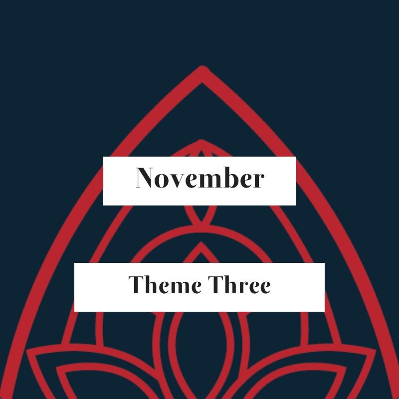 November Theme Note Cards (2).jpg