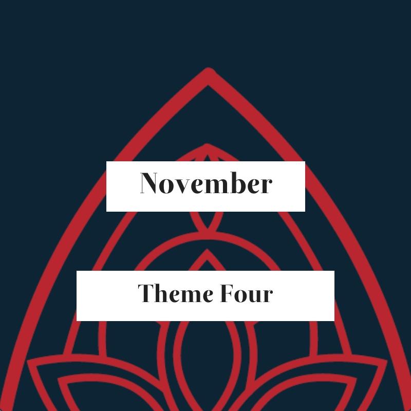 November Theme Note Cards (3).jpg