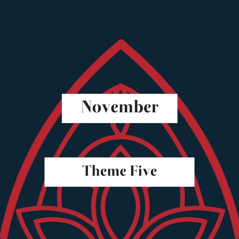 November Theme Note Cards (4).jpg