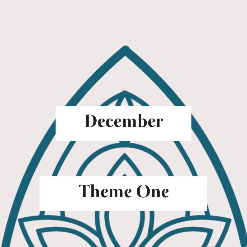 December Theme Note Cards.jpg