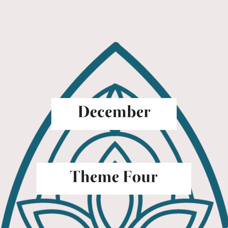 December Theme Note Cards (3).jpg