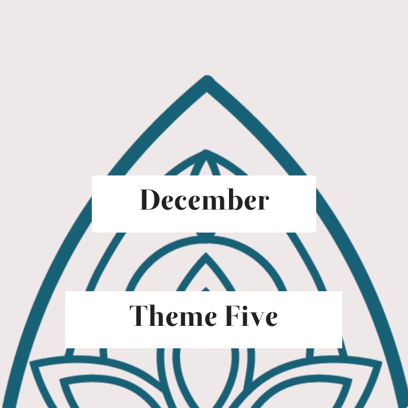 December Theme Note Cards (4).jpg