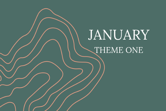 January Theme One.png