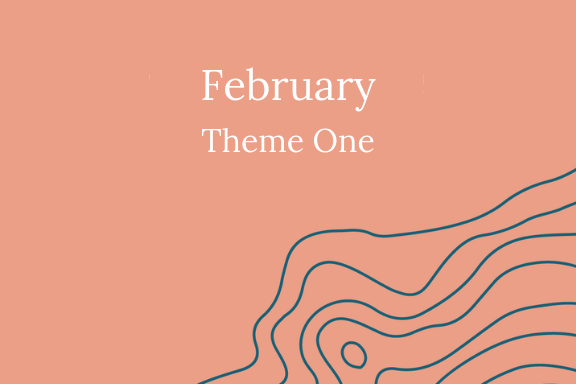 Feb Theme One.png