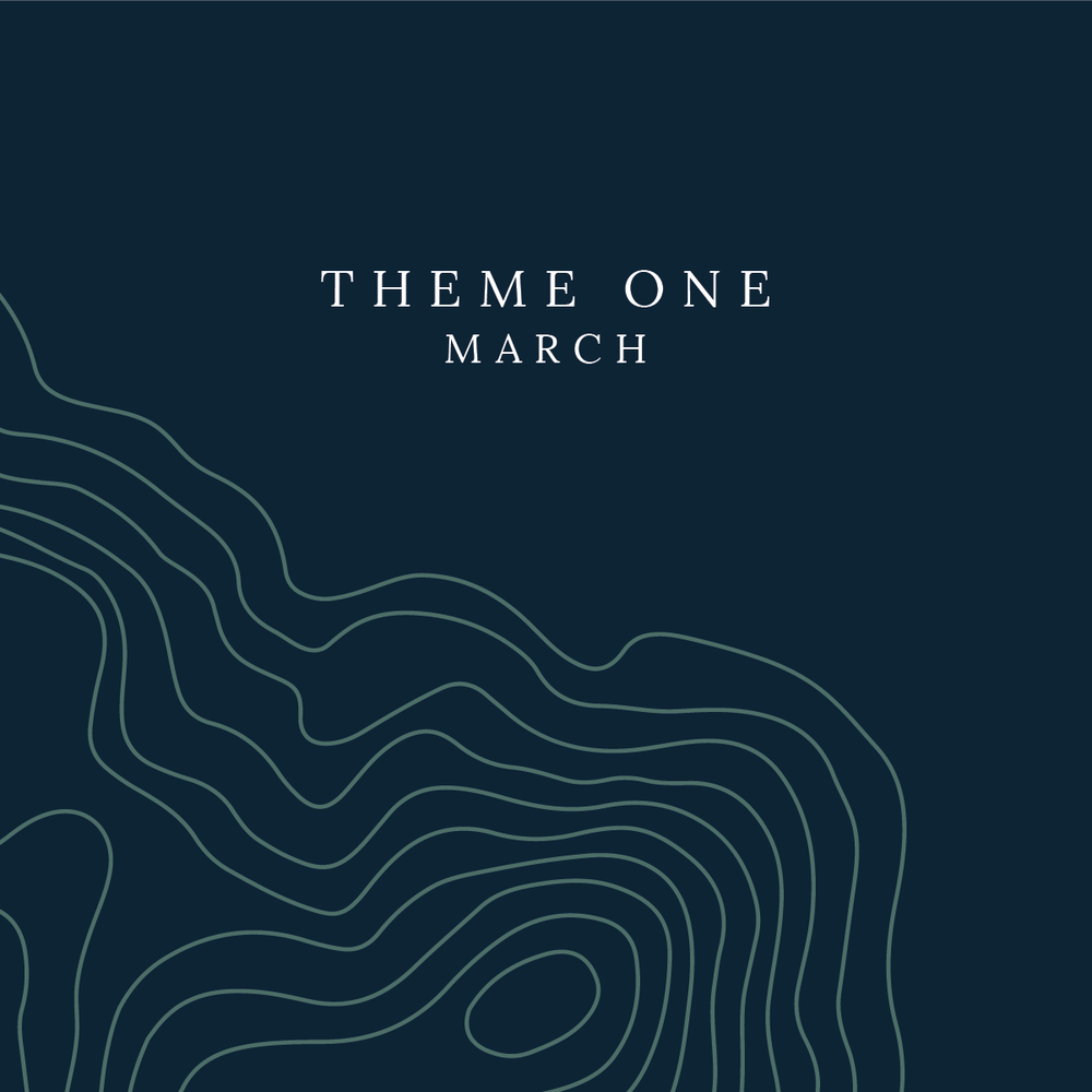 March Theme Thumbnails-08.png