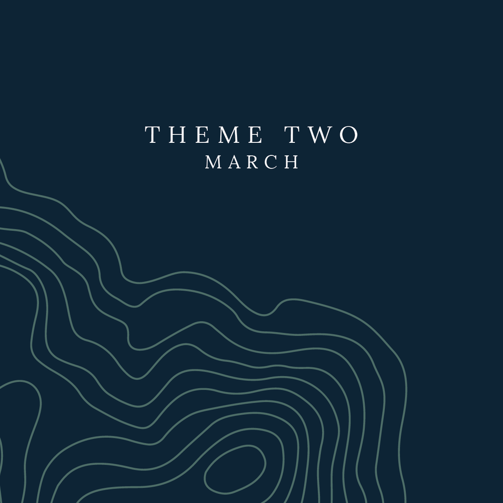 March Theme Thumbnails-09.png
