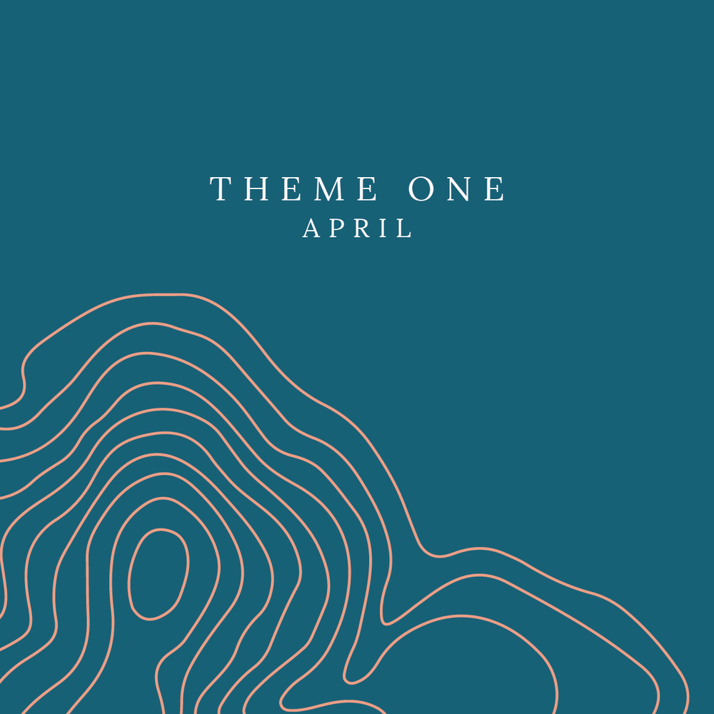 April Theme Thumbnails-08.png