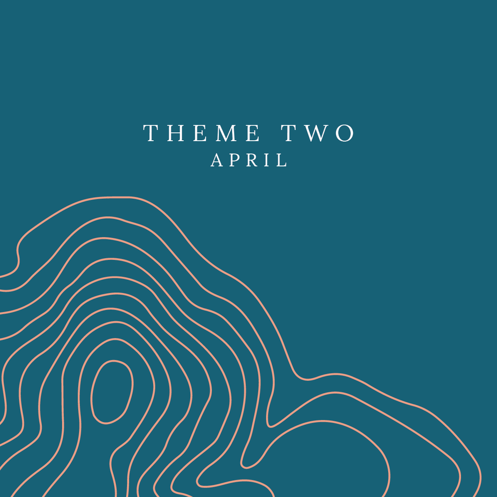April Theme Thumbnails-09.png