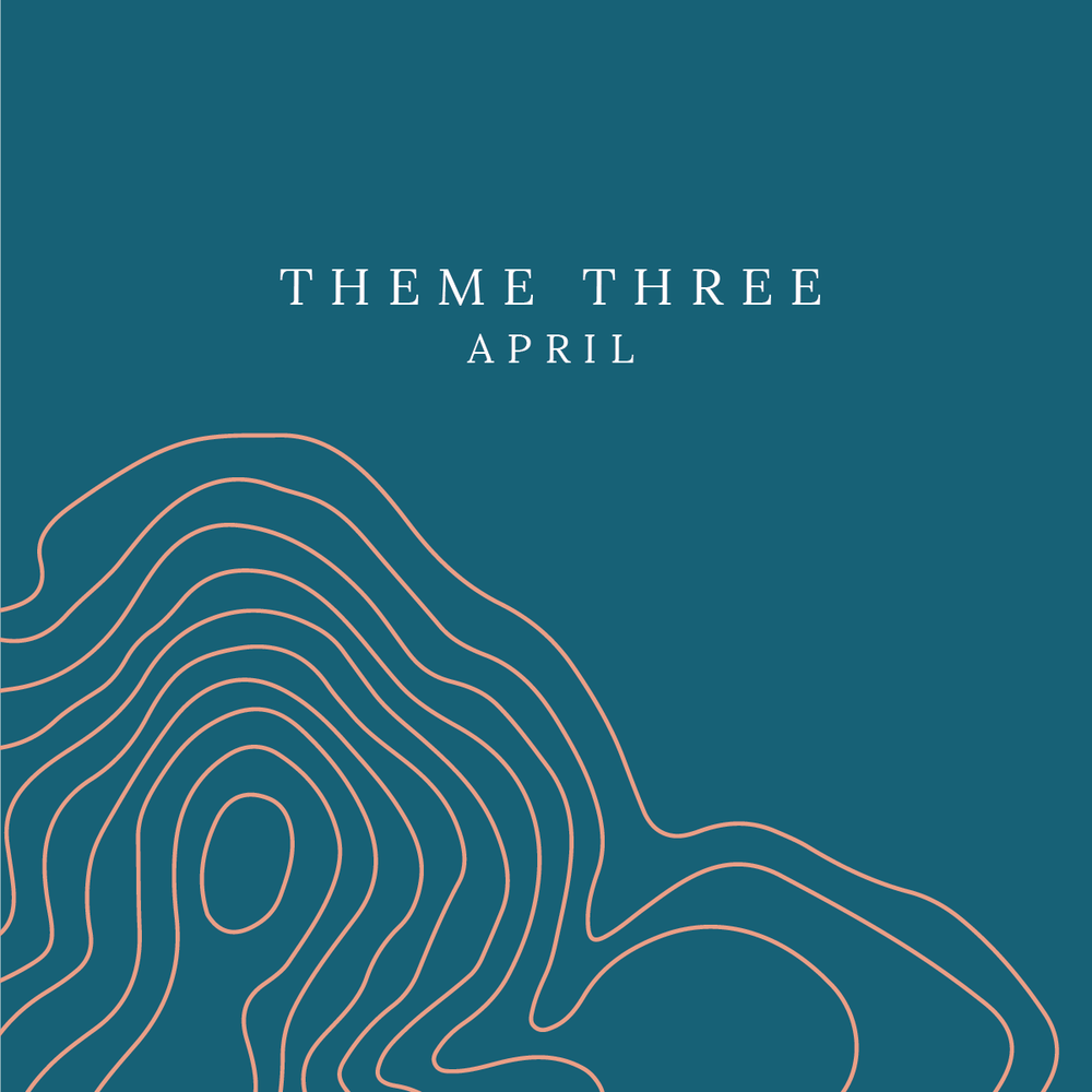 April Theme Thumbnails-10.png
