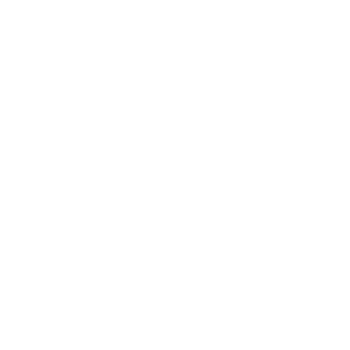 Pest-Control-Badge.png