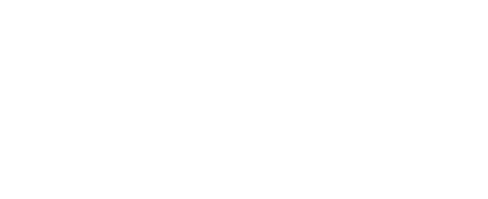 1%FTP + B Corp.png