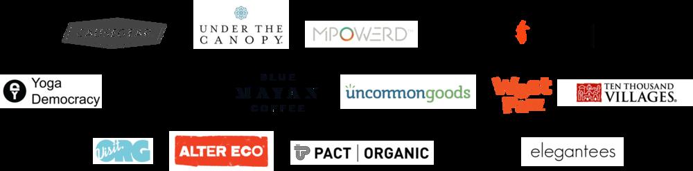 Brand Logos.png