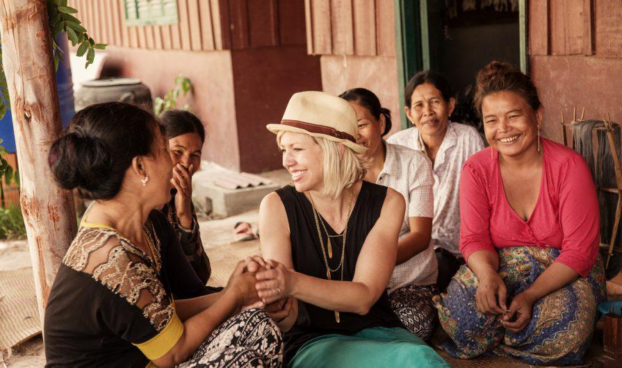 Kirsten-Dickerson-Cambodia-895x530.jpeg