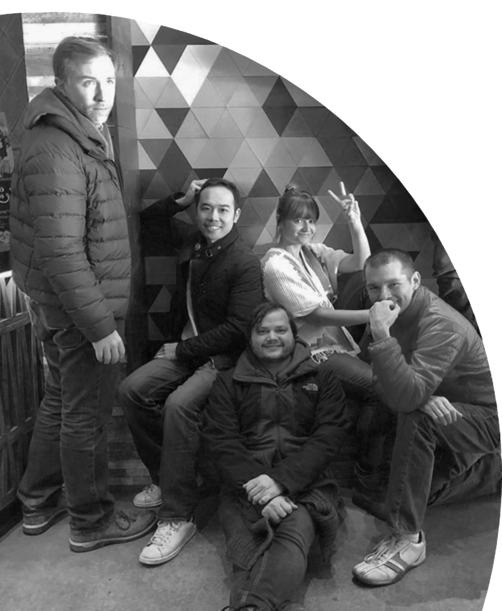 Team Photo Cropped (BW).png