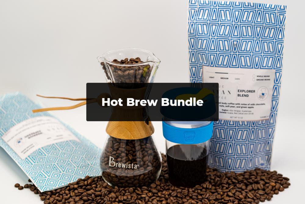 Hot Brew Bundle.png