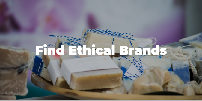 Find Ethical Brands.png