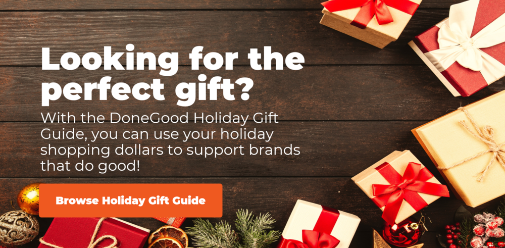 Holidat Gift Guide.png