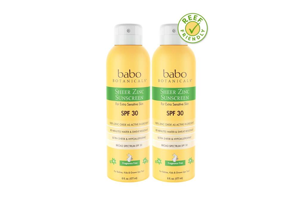 Babo Botanicals Sheer Zinc Continuous Spray Sunscreen.png