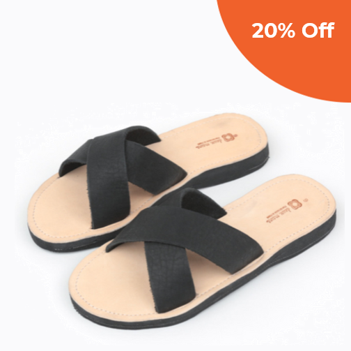 Minouche, Asphalt     deux mains $56.99   Save 20% off your first order  with promo code:  DONEGOOD