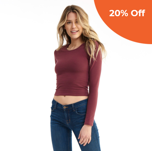 Julliard Top   Groceries Apparel $58.00   Save 20% off orders over $100  with promo code:  donegood