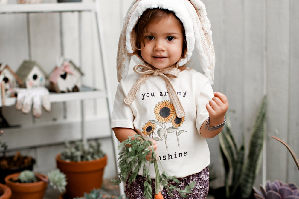 dea450970b9f The Best Organic Clothing Brands for Babies and Kids — DoneGood ...