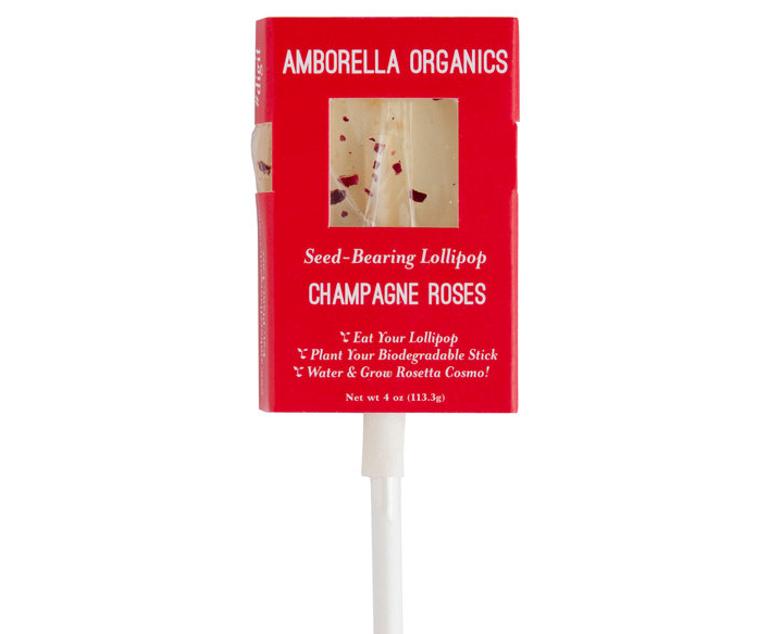 Amborella Organics.png