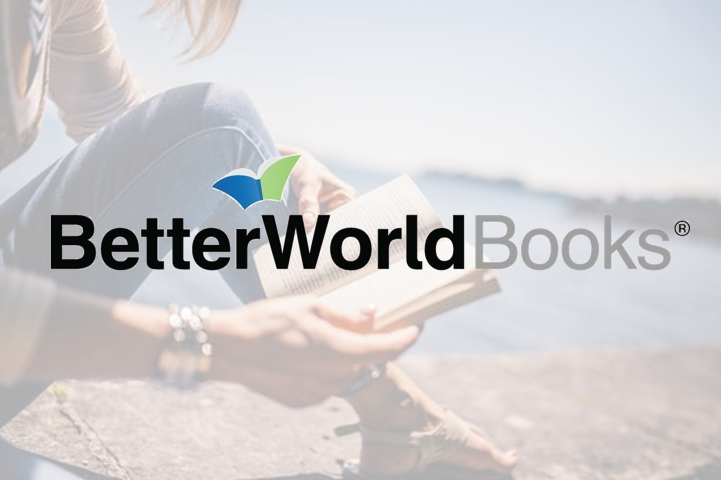 Better World Books.png