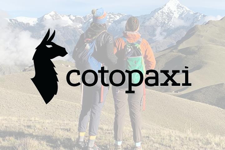 Cotopaxi.png