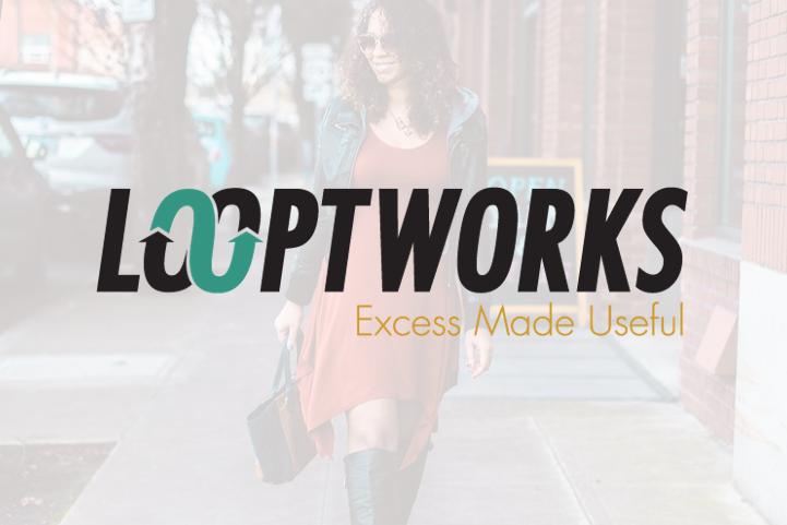 Looptworks.png