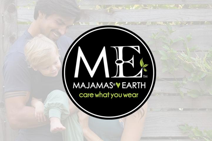Majamas Earth.png