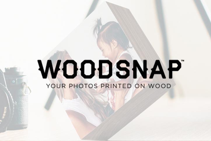 WoodSnap.png