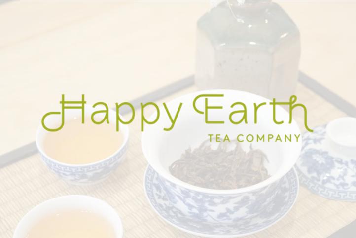 Happy Earth Tea.png