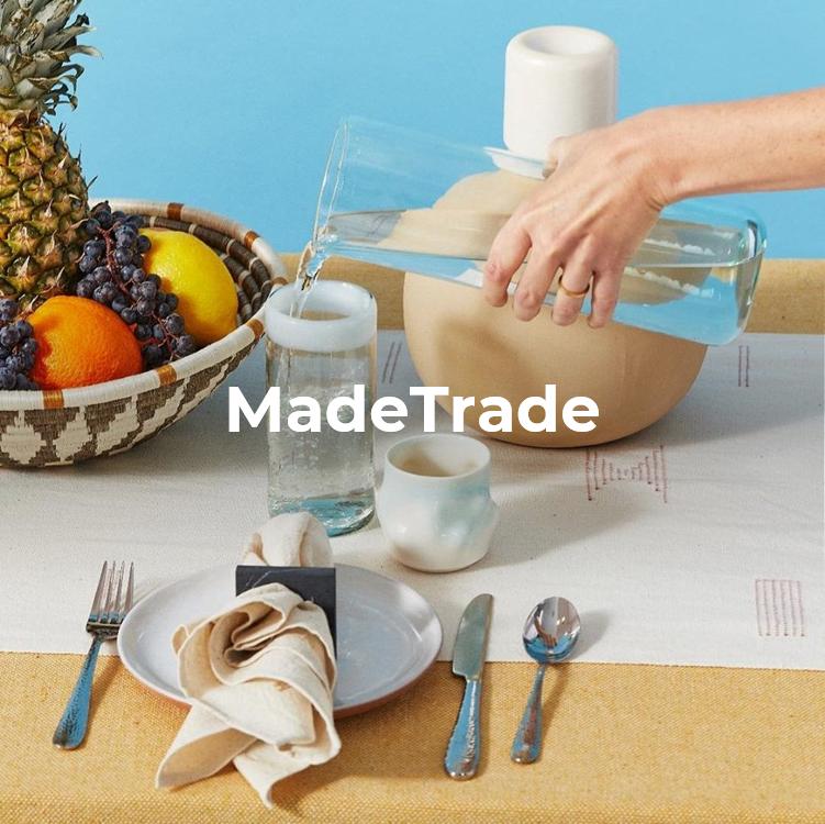 Made Trade.png