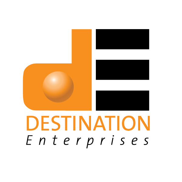 Destination Enterprises