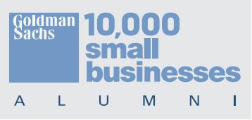 10000 alumni.PNG