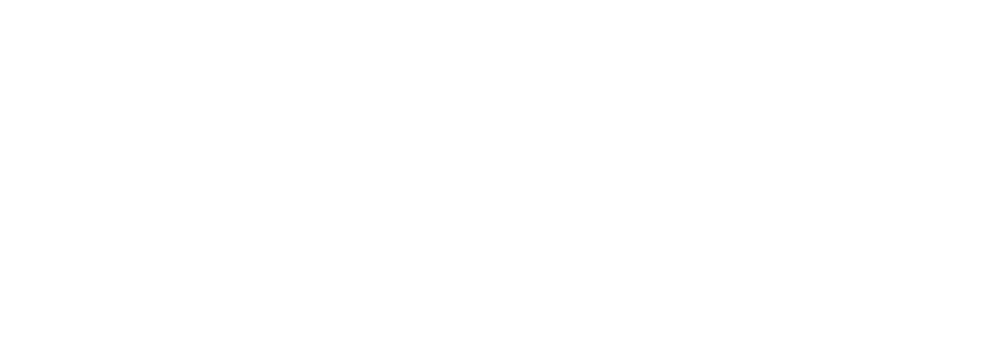 Something Once-logo-Black.png