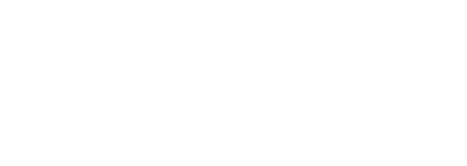 Something Once