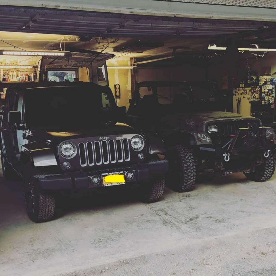 New Jeeps.jpg